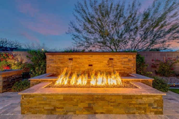 22924 N 46TH Street, Phoenix, AZ 85050