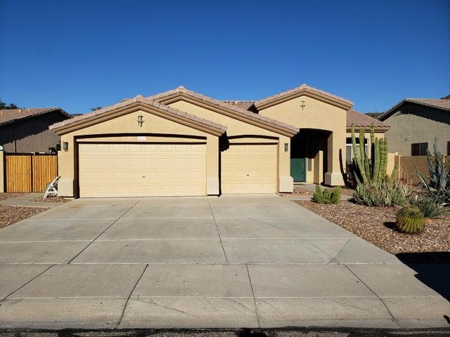 25627 N HACKBERRY Drive, Phoenix, AZ 85083