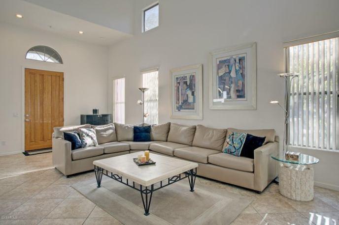 20802 N GRAYHAWK Drive, Scottsdale, AZ 85255