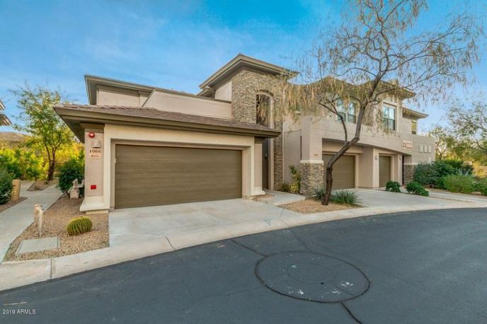 20121 N 76TH Street, Scottsdale, AZ 85255