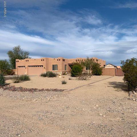 10434 W PINNACLE PEAK Road, Peoria, AZ 85383