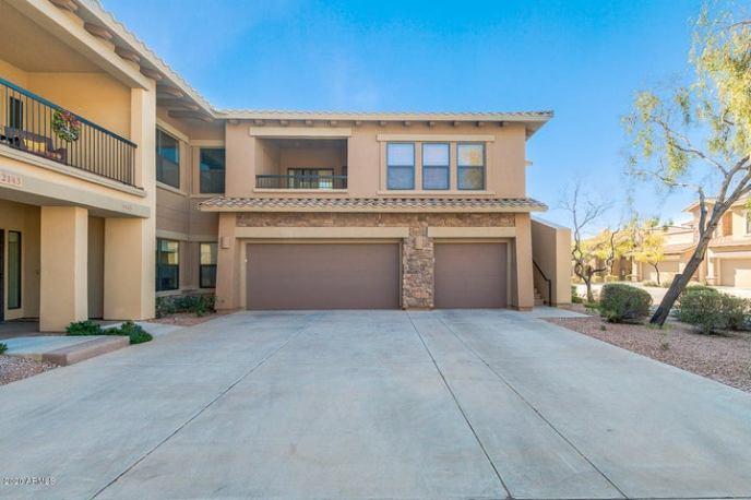 21320 N 56TH Street, 2144, Phoenix, AZ 85054