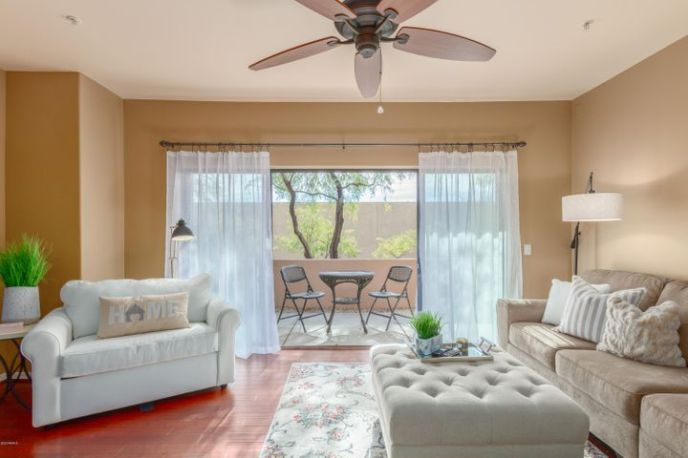 20660 N 40TH Street, 1130, Phoenix, AZ 85050