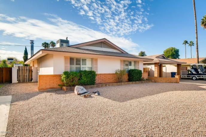 1209 E CAMPUS Drive, Tempe, AZ 85282
