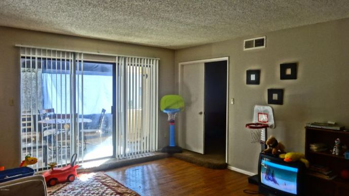 6480 N 82ND Street, 1138, Scottsdale, AZ 85250