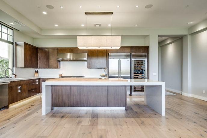 2 BILTMORE Estate, Phoenix, AZ 85016