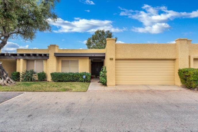 6226 N 22ND Drive, Phoenix, AZ 85015