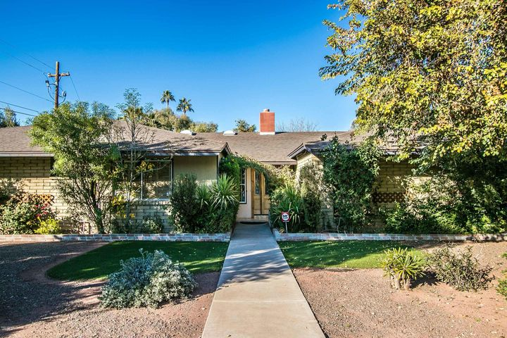 202 E BERRIDGE Lane, Phoenix, AZ 85012
