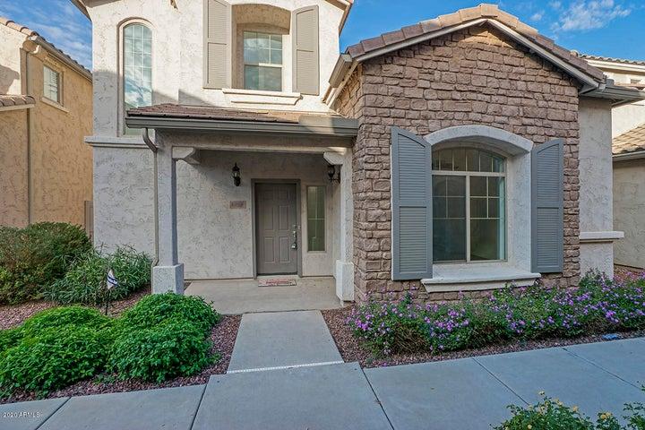 1958 W DAVIS Road, Phoenix, AZ 85023