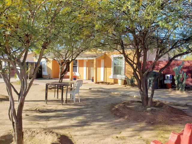 168 E LA CIENEGA Avenue, Goodyear, AZ 85338