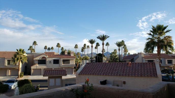 10055 E MOUNTAINVIEW LAKE Drive, 2032, Scottsdale, AZ 85258