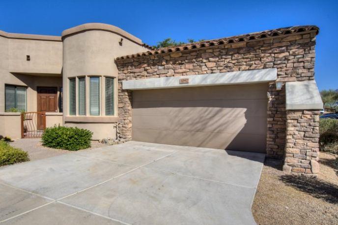 19550 N GRAYHAWK Drive, 1082, Scottsdale, AZ 85255