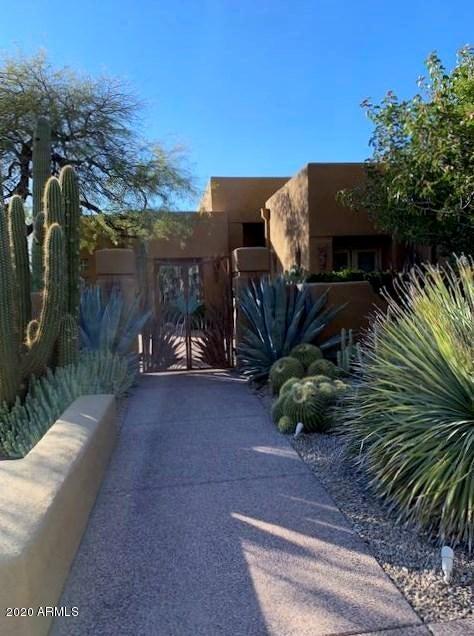 25920 N 108TH Place, Scottsdale, AZ 85255