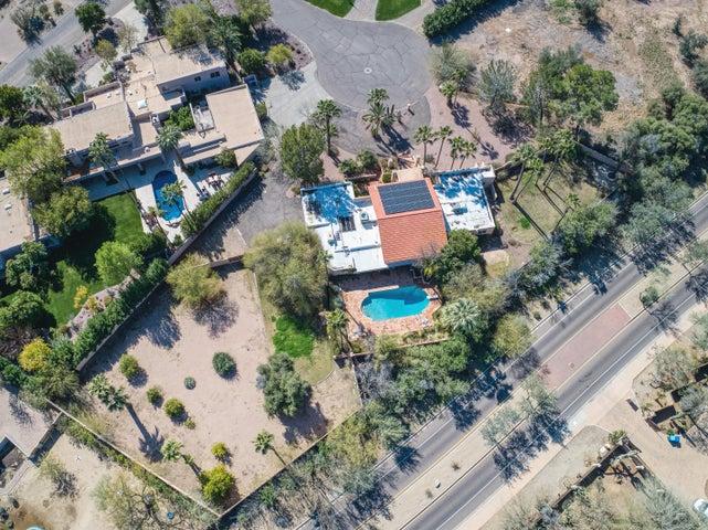 8835 N 52ND Place, Paradise Valley, AZ 85253