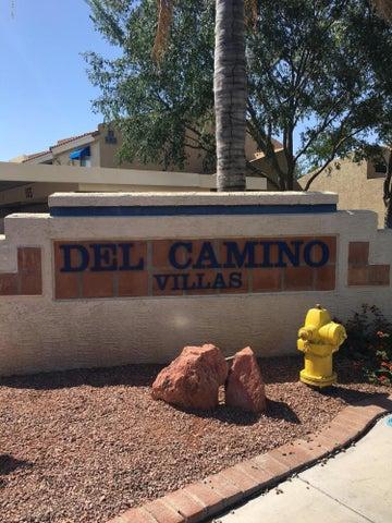 220 N 22ND Place, 1047, Mesa, AZ 85213