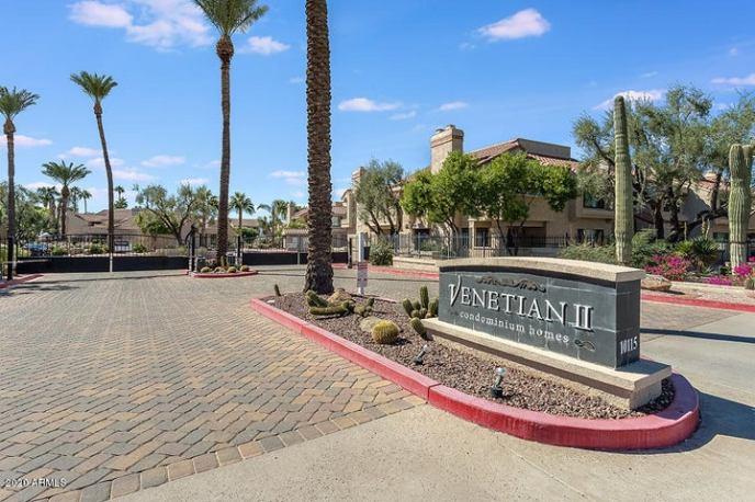 10115 E MOUNTAIN VIEW Road, 2047, Scottsdale, AZ 85258