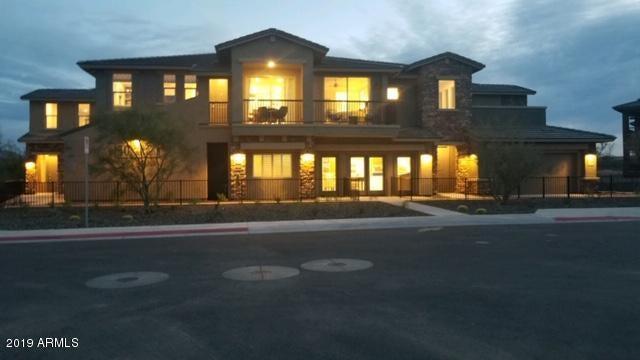 5100 E Rancho Paloma Drive, 2005, Cave Creek, AZ 85331