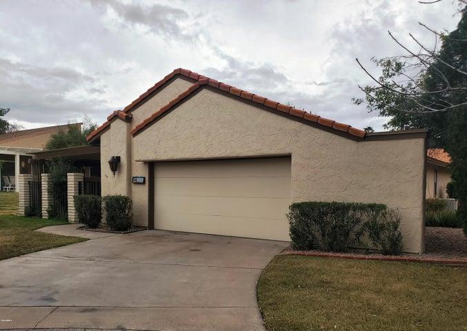 133 LEISURE WORLD, Mesa, AZ 85206