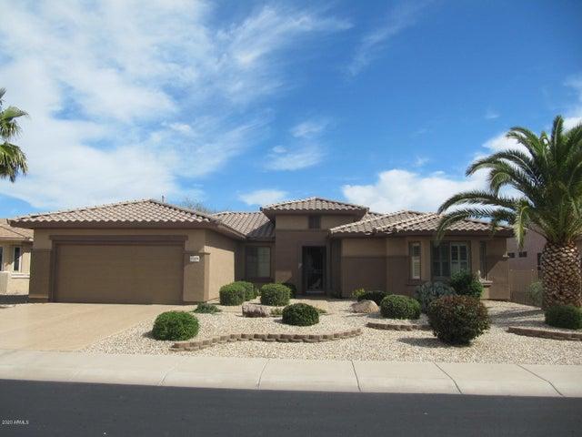 17426 W Hermosa Drive, Surprise, AZ 85387