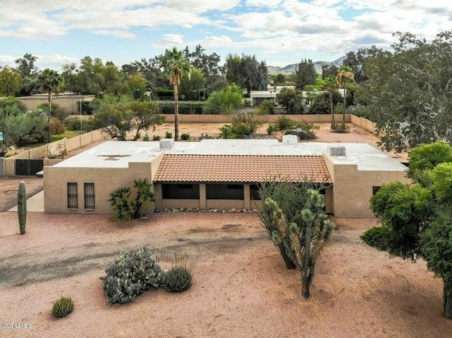 6427 E MOUNTAIN VIEW Road, Paradise Valley, AZ 85253