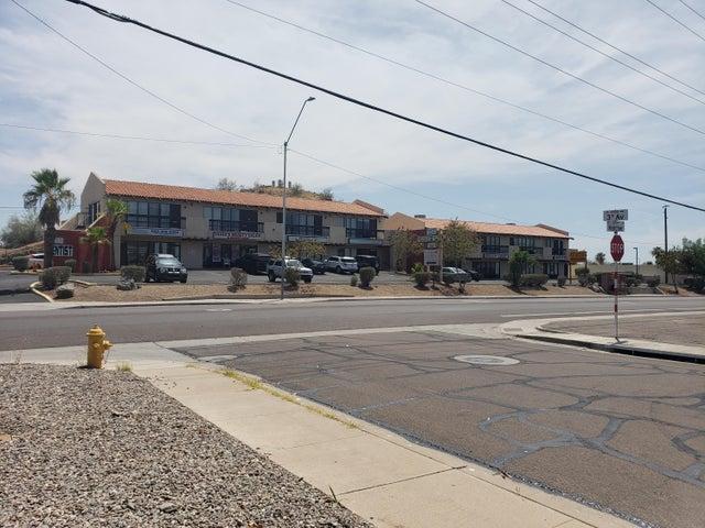 321 W Hatcher Road, Phoenix, AZ 85021