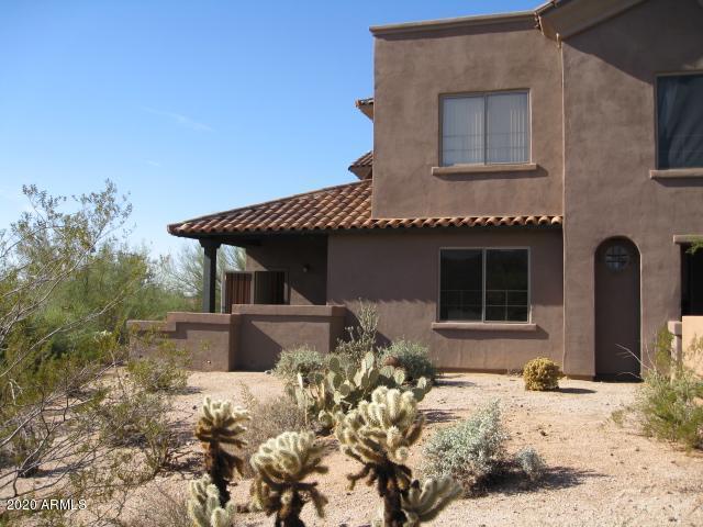 20801 N 90TH Place, 169, Scottsdale, AZ 85255