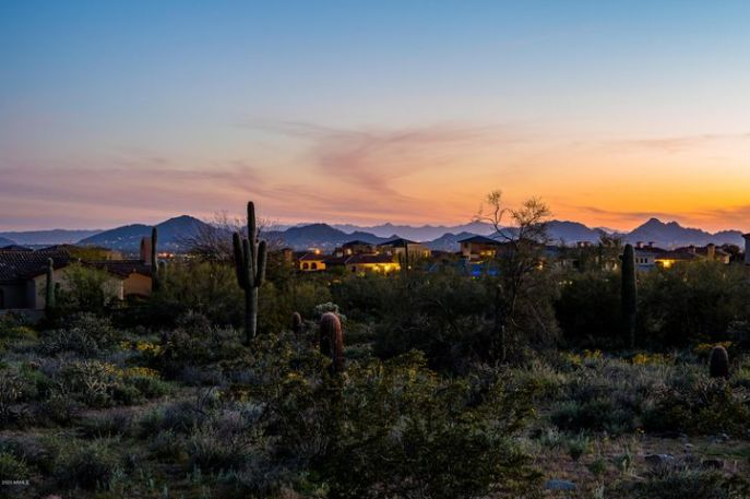 10138 E HUALAPAI Drive, 2922, Scottsdale, AZ 85255