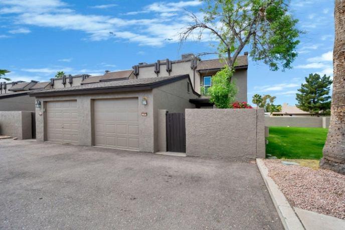 2338 W LINDNER Avenue, 35, Mesa, AZ 85202