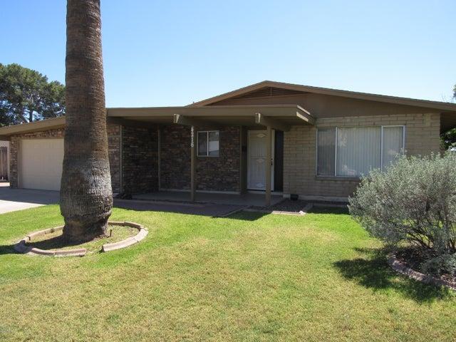 4219 W PURDUE Avenue, Phoenix, AZ 85051