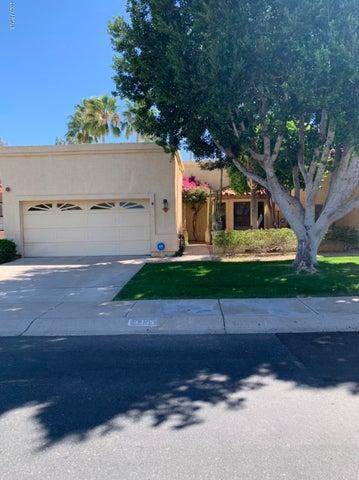 9493 N 106TH Place, Scottsdale, AZ 85258
