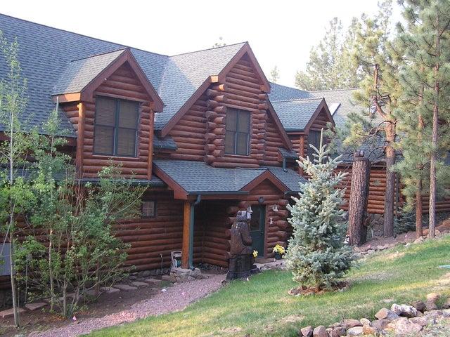 64 Apache County Rd 1323, Greer, AZ 85927