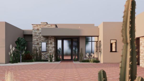 10297 E JOY RANCH Road, Scottsdale, AZ 85262