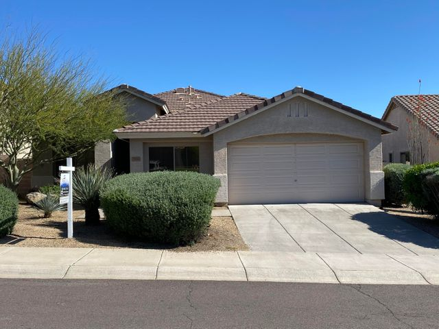 7839 E NESTLING Way, Scottsdale, AZ 85255