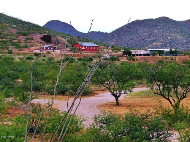 Price reduced to $575,000!! 68.5 ac's!