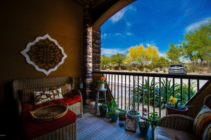 5350 E DEER VALLEY Drive, 1257, Phoenix, AZ 85054