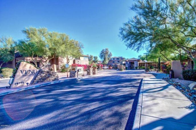 19777 N 76TH Street, 2228, Scottsdale, AZ 85255