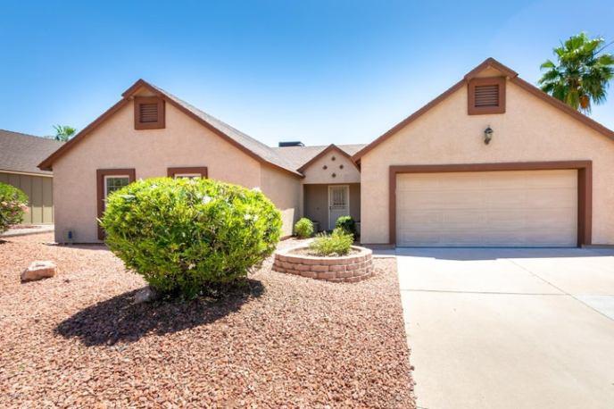9859 S 47TH Street, Phoenix, AZ 85044