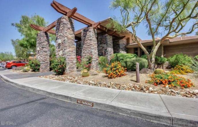 19777 N 76TH Street, 3299, Scottsdale, AZ 85255