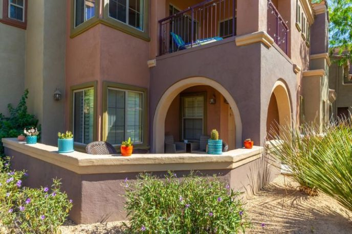 3935 E ROUGH RIDER Road, 1159, Phoenix, AZ 85050