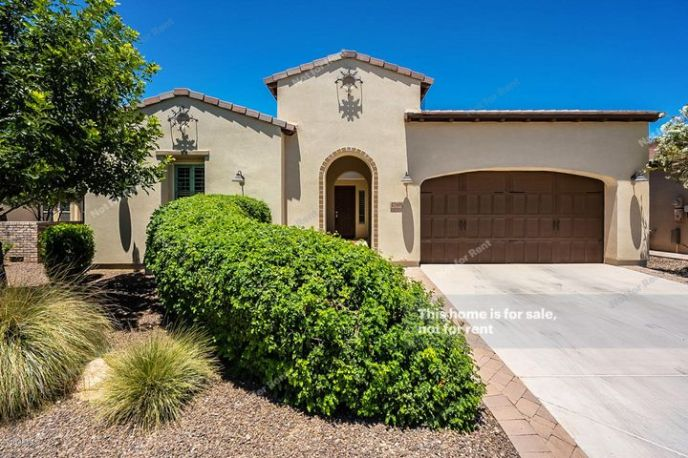1788 E AMARANTH Trail, San Tan Valley, AZ 85140
