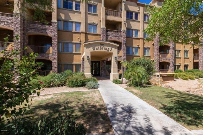 5450 E DEER VALLEY Drive, 2007, Phoenix, AZ 85054