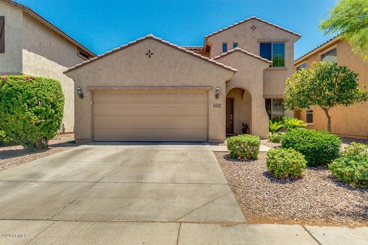 2105 W KATHLEEN Road, Phoenix, AZ 85023