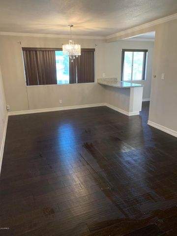 8221 E Garfield Street, L207, Scottsdale, AZ 85257