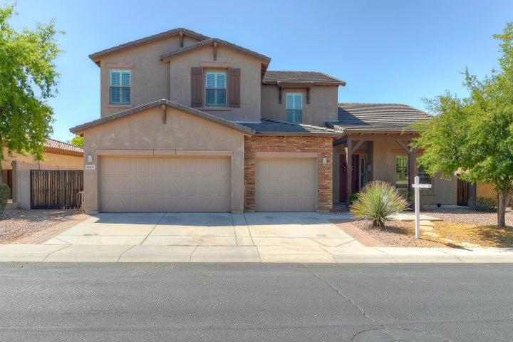 4529 W JUDSON Drive, New River, AZ 85087