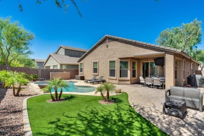 35205 N 30TH Drive, Phoenix, AZ 85086