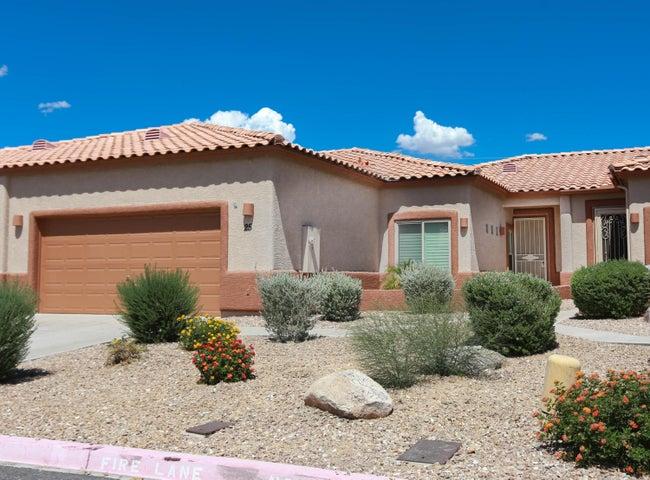 6720 E ENCANTO Street, 25, Mesa, AZ 85205
