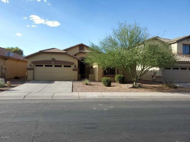 46142 W SKY Lane, Maricopa, AZ 85139