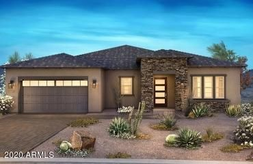 3221 Prospector Way, Wickenburg, AZ 85390
