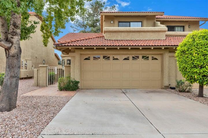 11011 N 92ND Street, 1127, Scottsdale, AZ 85260