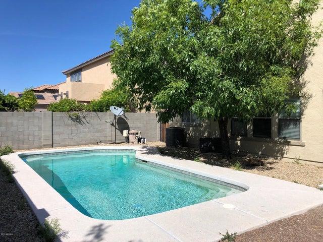 17844 N 183rd Avenue, Surprise, AZ 85374